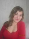 Личный фотоальбом Алены Сирман
