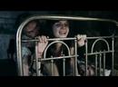 Груз 200 Алексей Балабанов триллер, драма, 2007, Россия, BDRip 1080p Фильм Стрим Трансляция прямой эфир