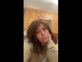 Видео от Елены Лазаревой