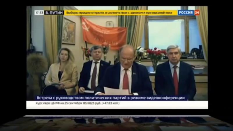 Видео от НОВАЯ РОССИЯ СВОБОДНАЯ СТРАНА