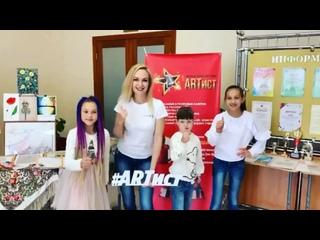 Video by МБУККТ Успенский Дом Культуры