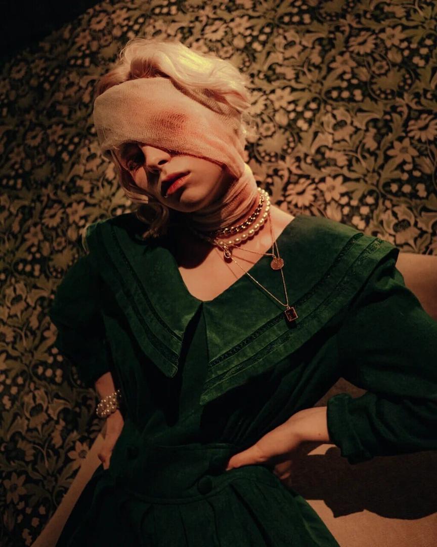фото из альбома Татьяны Королевой №13