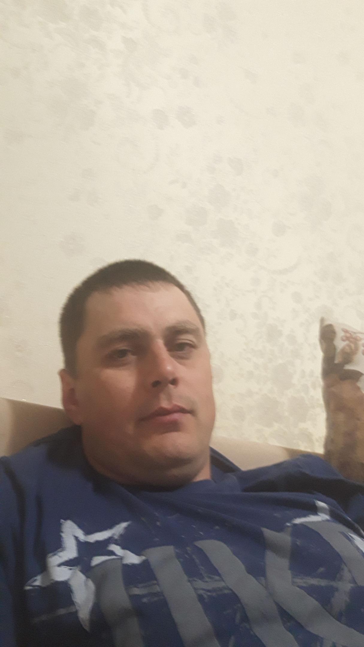 Ильнар, 39, Mamadysh
