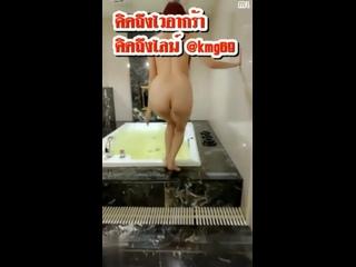 Video by MaC4