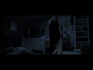 ЧЕЛОВЕК - НЕВИДИМКА _ Трейлер 2 _ В кино с 5 марта (720p).mp4