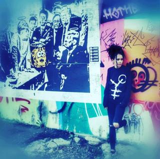 Дария Ставрович фотография #43