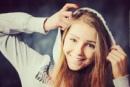 Персональный фотоальбом Ирины Морозовой