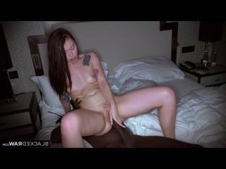 Misha Cross- Just порно трах ебля секс инцест porn Milf home шлюха домашнее sex минет измена