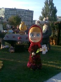фото из альбома Фариды Гильмутдиновой №14