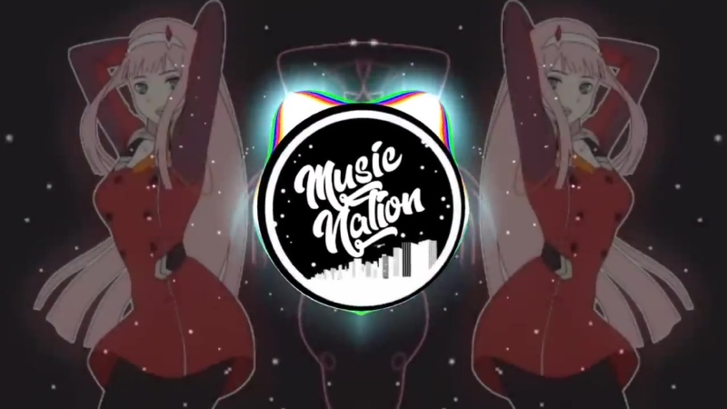 2 Phut Hon • Zero Two _ Hot TikTok 抖音 • 2 Phút Hơn (KAIZ Remix) [Bass Boosted] _ ⫸ Music Nation ⫷