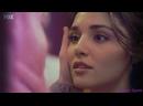Любовь Успенская Ирина Дубцова - Я тоже его люблю