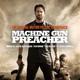 Asche & Spencer - Sam Sees (OST Проповедник с пулемётом)