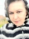 Фотоальбом Татьяны Вихаревой