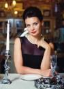 Фотоальбом Юлии Рудиной