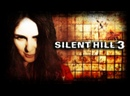 Silent Hill 3 Как всё начиналось 1