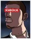 Аширбаев Равиль |  | 14