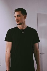 Антон Чайка фото №35