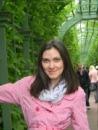 Персональный фотоальбом Анастасии Бегляк
