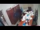 На видео попали любовные страсти и.о. директора школы в Жамбылской области