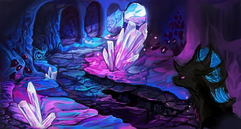 Волшебный Остров Слад. Часть 3, изображение №4