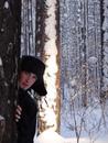 Фотоальбом Владимира Голубятникова