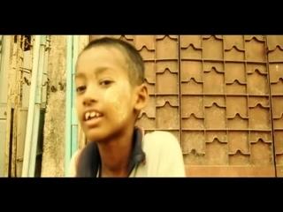 ATB feat. JanSoon - Gold (Josh Gallahan remix) (LPCM)