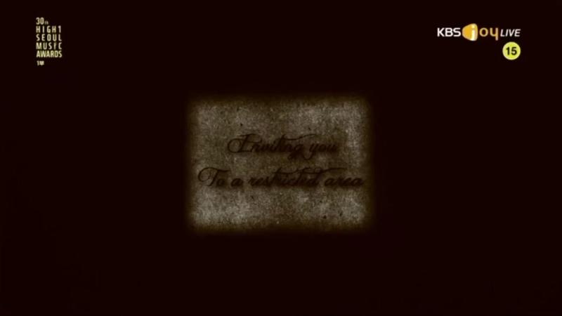 STRAY KIDS • INTRO BACK DOOR PERFORMANCE [31.01.21 - SEOUL MUSIC AWARDS SMA 2021]