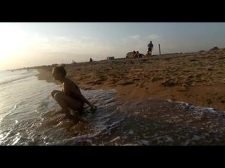Видео от Олесечки Макаревич