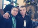 Олег Шульгай (n_i_n_e_9)