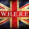 Образование в Лондоне - London
