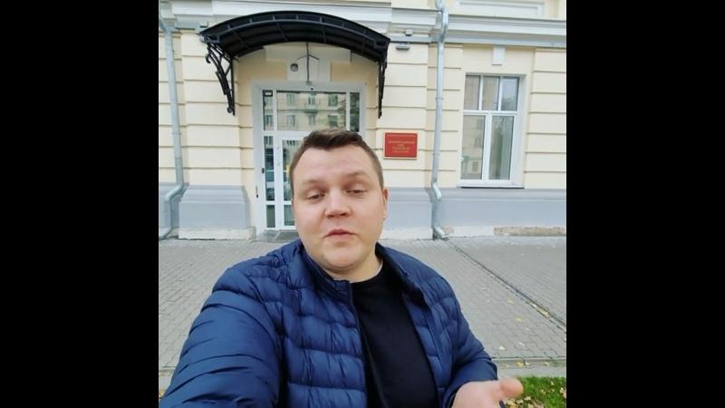Видео от Служба законного списания долгов БАНКРОТ СЕРВИС