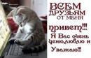Поляна Син | Киев | 0