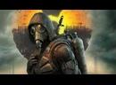 СТАЛКЕР 2 S.T.A.L.K.E.R. 2 Большой русский трейлер 4K Игра 2022