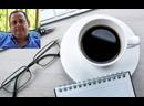 «Banderite», пани Ковальская и испанские проститутки утренний кофе с EADaily