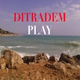 Ditradem feat. Stephan Endemann feat. Stephan Endemann - Baby When the Light