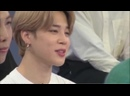 @BTS_twts introductions inside the newsroom! The interviewwill be aired later on the KBS.mp4