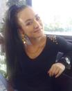 Фотоальбом Лилии Лиманской