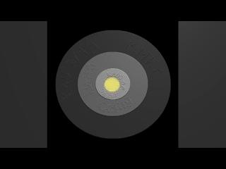 (Жёлтая) клизмочка (юмор, скетч фильм) 2021