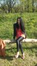 Личный фотоальбом Надіи Бочеровой