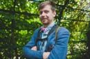 Личный фотоальбом Михаила Доможилова