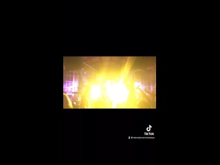 Video by Elena Koverninskaia