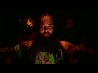 John Cena & Bray Wyatt Wm 30 Promo / Legacy / Eminem