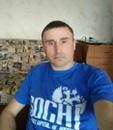 Жека Севериков
