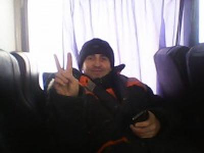 Алексей Слепцов
