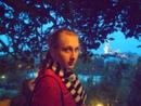 Фотоальбом Валерии Бурлаковой