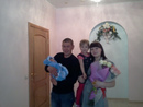 Персональный фотоальбом Азата Мифтахова