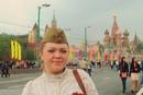 Фотоальбом Галины Коротиной