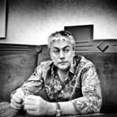 Персональный фотоальбом Аркадия Морейниса