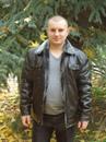 Персональный фотоальбом Руслана Лопушинского