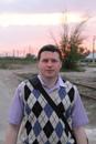 Алексей Карцев, Шатура, Россия